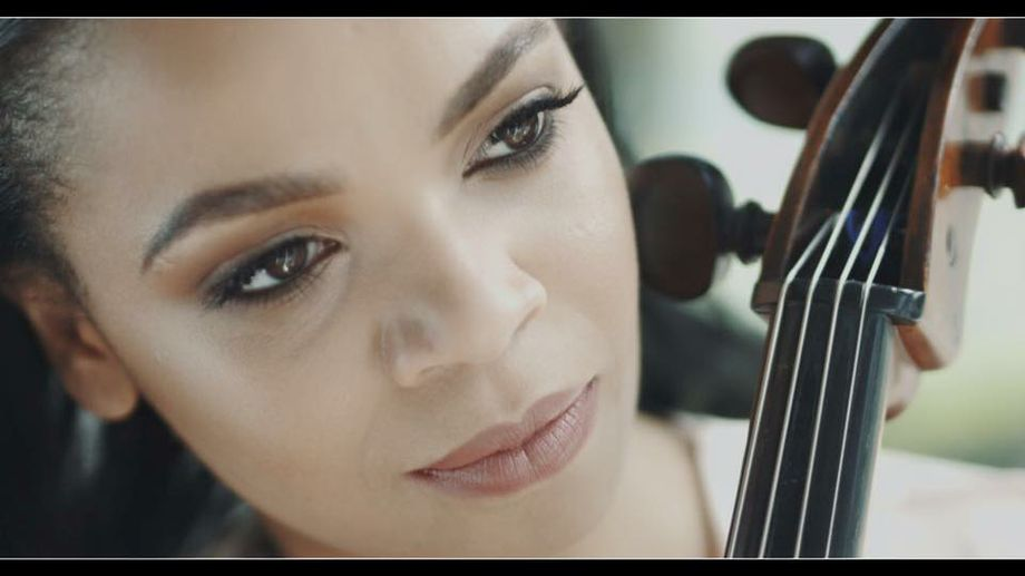String Infusion - Ensemble Solo Musician  - Manchester - Greater Manchester photo