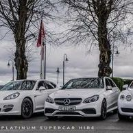 Platinum Supercar Hire - Transport , Wolverhampton,  Wedding car, Wolverhampton Luxury Car, Wolverhampton Chauffeur Driven Car, Wolverhampton