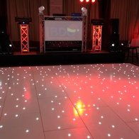 Easy Events North West Karaoke DJ