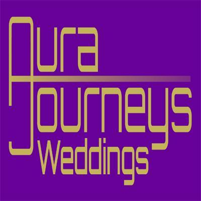 Aura Wedding Cars Vintage & Classic Wedding Car