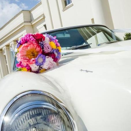 Vehicles of Wedding Style - Transport , Chelmsford,  Vintage Wedding Car, Chelmsford Chauffeur Driven Car, Chelmsford