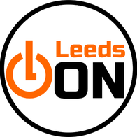 Leeds On Media Videographer