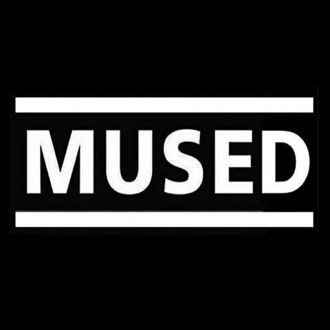 MUSED Tribute Band