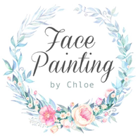 Face Painting by Chloe Face Painter