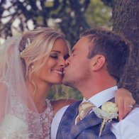 Fresh Wed - Wedding Films Photo or Video Services