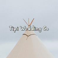 Tipi Wedding Company Tipi