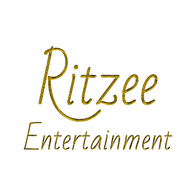 Ritzee Entertainment DJ