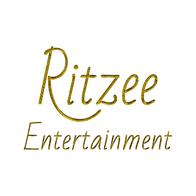 Ritzee Entertainment Mobile Disco