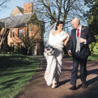 Elliot Caunce Wedding Photography Photo or Video Services