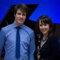 Reed & Ivory Ensemble