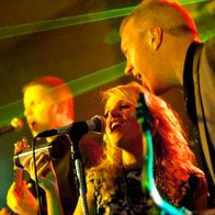 Chameleon Wedding & Function Band Soul & Motown Band