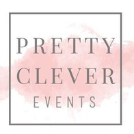 Pretty Clever Events Marquee & Tent