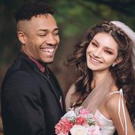 Sam Chipman Photography Wedding photographer
