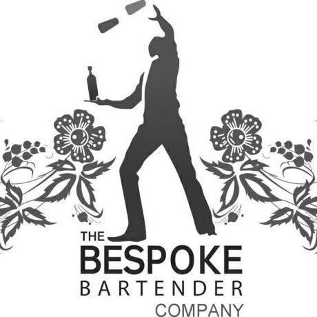 The Bespoke Bartender Company Cocktail Bar
