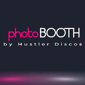photoBOOTH - Photo or Video Services , Paisley, DJ , Paisley,  Photo Booth, Paisley Wedding DJ, Paisley Mobile Disco, Paisley Karaoke DJ, Paisley Party DJ, Paisley