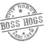 Boss Hogs - Catering , Essex,  Hog Roast, Essex BBQ Catering, Essex Burger Van, Essex Corporate Event Catering, Essex Mobile Caterer, Essex Mexican Catering, Essex Paella Catering, Essex Street Food Catering, Essex