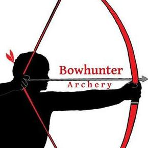 Bowhunter Archery - Games and Activities , Inverness,  Mobile Archery, Inverness