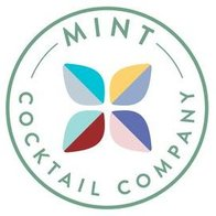 Mint Cocktail Company Mobile Bar