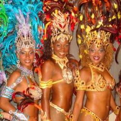 Caribbean Steel Band - Live music band , London, World Music Band , London, Dance Act , London,  Function & Wedding Band, London Steel Drum Band, London Latin & Salsa Band, London Live Music Duo, London Festival Style Band, London Disco Band, London Dance Master Class, London Reggae Band, London Dance show, London Dance Troupe, London Dance Instructor, London
