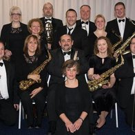 Mr Swing's Dance Orchestra Swing Big Band