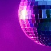 Abc Disco Karaoke Leicester Mobile Disco