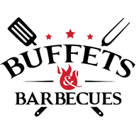 Buffets & BBQ'S Hog Roast
