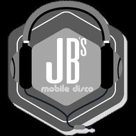JB's Mobile Disco DJ