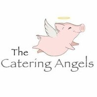 The Catering Angels Caribbean Catering