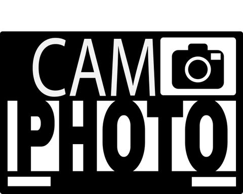 CAMPHOTO Wedding photographer