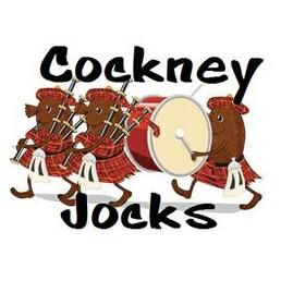 Cockney Jocks - Live music band , Essex, DJ , Essex, Solo Musician , Essex,  Bagpiper, Essex Wedding DJ, Essex Mobile Disco, Essex Folk Band, Essex Party DJ, Essex Alternative Band, Essex