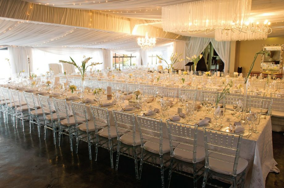 Wedding Decoration Hire Newcastle Image Collections