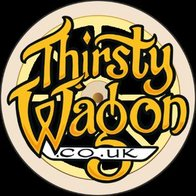 ThirstyWagon Catering