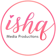 Ishq Media Productions Asian Wedding Photographer