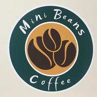 Mini Beans Coffee Coffee Bar