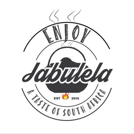 Jabulela - Catering , Felixstowe,  BBQ Catering, Felixstowe Food Van, Felixstowe Street Food Catering, Felixstowe