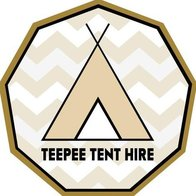 Teepee Tent Hire Marquee & Tent