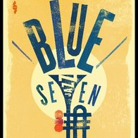 Blue Seven Jazz Jazz Band