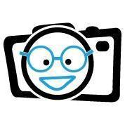 Cheesy Smiles Ltd - Photo or Video Services , London,  Photo Booth, London