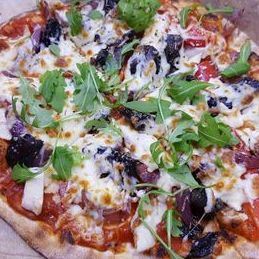 The Little Oven of Joy - Catering , Milton Keynes,  Pizza Van, Milton Keynes Food Van, Milton Keynes Mobile Caterer, Milton Keynes Wedding Catering, Milton Keynes Private Party Catering, Milton Keynes Street Food Catering, Milton Keynes