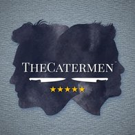 TheCatermen Ltd. Burger Van