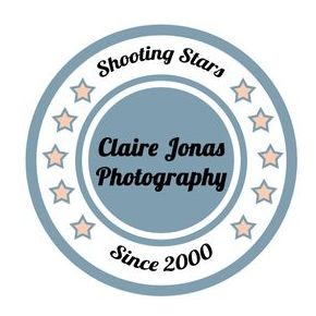 Claire Jonas Photography Wedding photographer