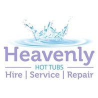 Heavenly Hot Tubs Event Equipment