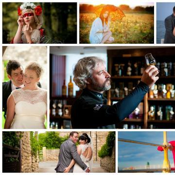 Anthony Dawson Photography - Photo or Video Services , Ayrshire,  Wedding photographer, Ayrshire Event Photographer, Ayrshire