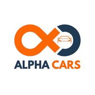Alpha Cars Havant Chauffeur Driven Car