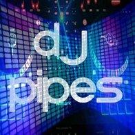 DJ PIPES ENTERTAINMENT Karaoke DJ