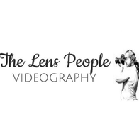 The Lens People Videographer