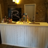 Rbar Mobile Bar Hire Mobile Bar
