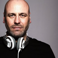 DJ Mark Green DJ