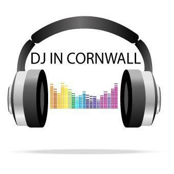 DJ in Cornwall - Jamie Reed Wedding DJ