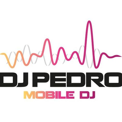 DJ PEDRO - DJ , Smallfield,  Wedding DJ, Smallfield Mobile Disco, Smallfield Party DJ, Smallfield Club DJ, Smallfield